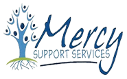 Mercy Support Services