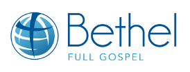 Bethel Full Gospel Assembly of God
