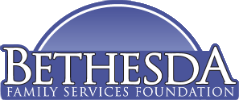 Bethesda Family Service Foundation