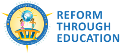 Reform Through Education