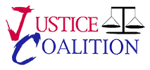The Justice Coalition