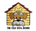 The Old Dog House, Inc.