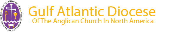 Gulf Atlantic Diocese of the Anglican Church in North America