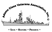 Adams Class Veterans Association, Inc
