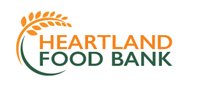 Heartland Food Bank