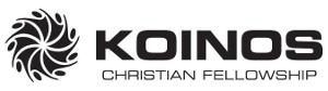 Koinos Christian Fellowship