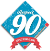 Respect 90 Foundation