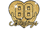 88 Blessings, Inc.