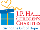 J.P. Hall Children's Charities