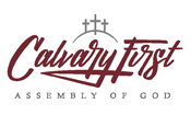 Calvary First Assembly of God of Haines City