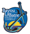 Bayou La Batre Area Chamber of Commerce