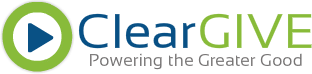 ClearGive